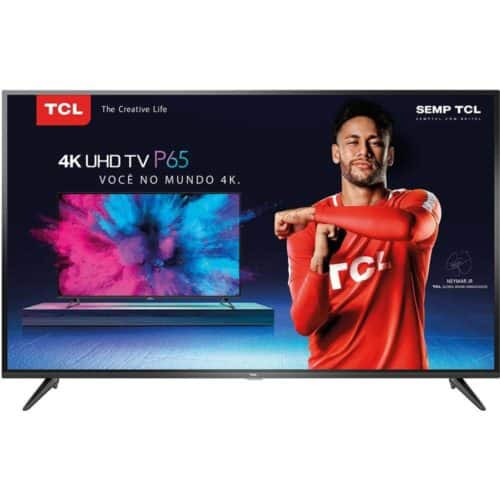 TCL P65US